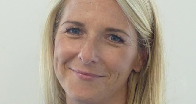 Elise Coole, Keystone Property Finance