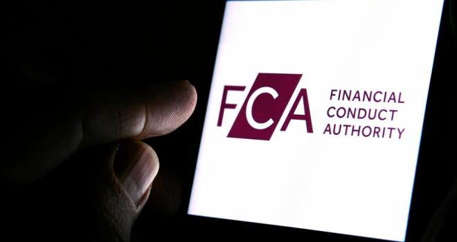 fca new screen
