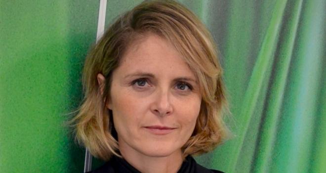 Francesca Carlesi Molo
