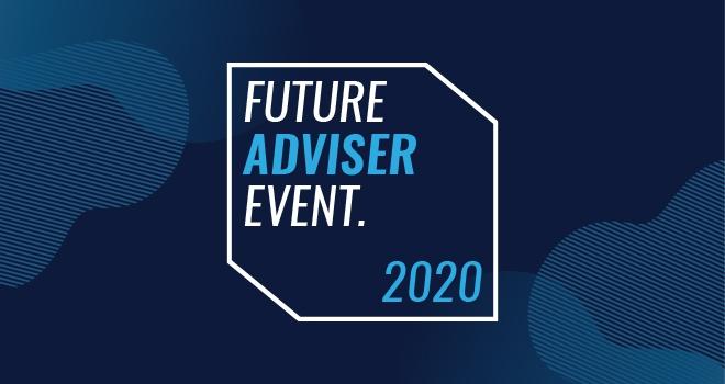 Future Adviser Event