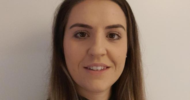 Joanna Hampson
