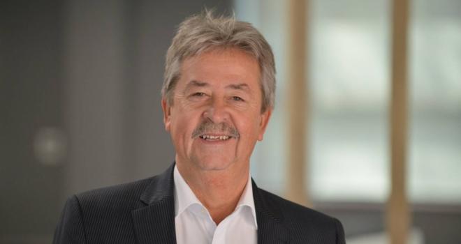 John Dobson SmartSearch