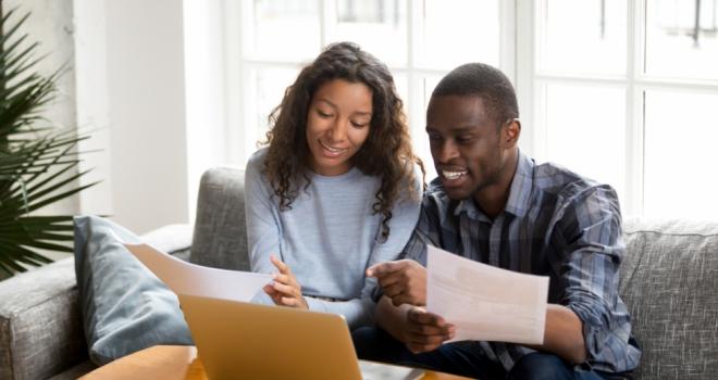 loan couple advice