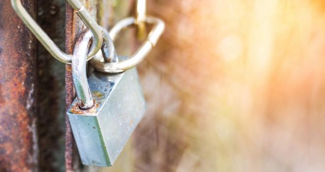 lock protect