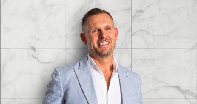 Mark Gregory, Founder of Equity Release Supermarket