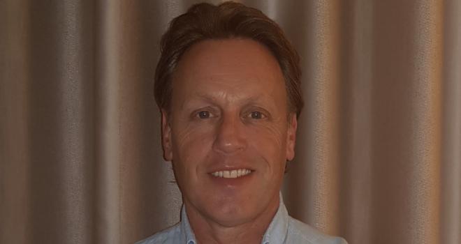 Peter Joseph Moving Hub