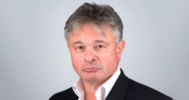 Philip Sinel