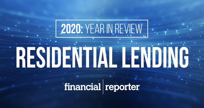 resi year in review
