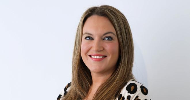 Sarah Hopkins Kent Reliance