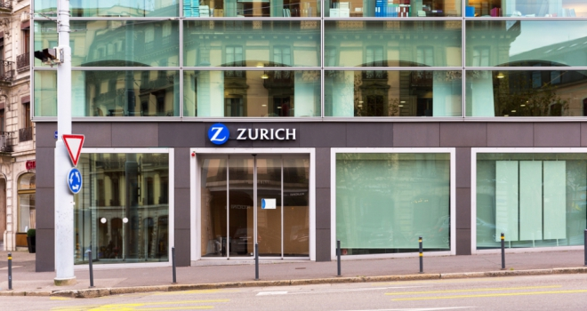 zurich insurance protection