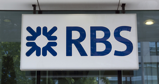 City watchdog criticised for 'completely' losing control of RBS report