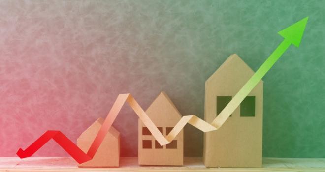 House Prices 444