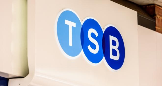 TSB suffers £105m loss following IT failures | Financial