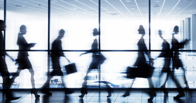 Women business finance