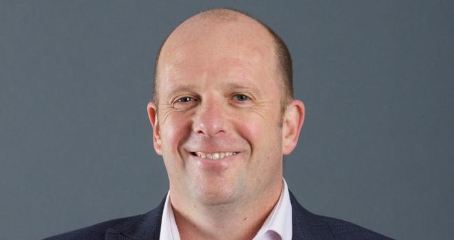 Stephen Whitfield, Senior Consultant at Altus