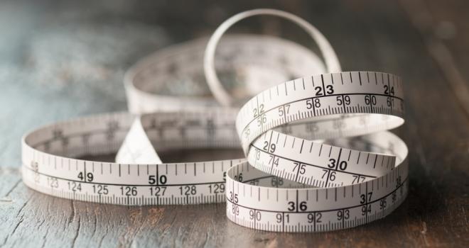 tailored measure personalised long